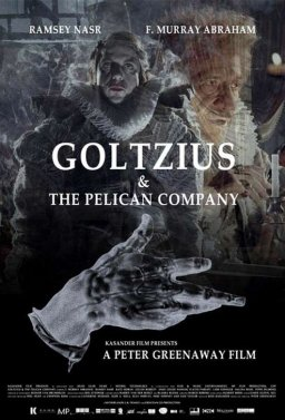 Голтзиус и фирмата Пеликан
