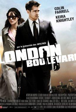 Булевард Лондон