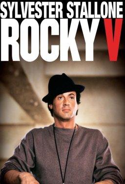 Роки V