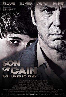 Синът на Каин