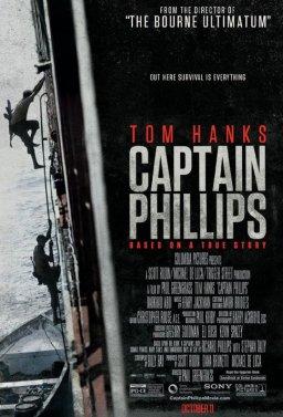 Капитан Филипс