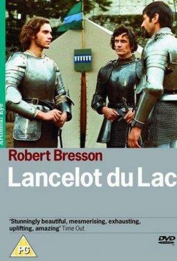 Ланселот от езерото