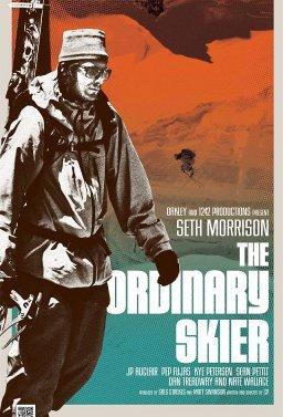 Сет Морисън - Обикновен скиор