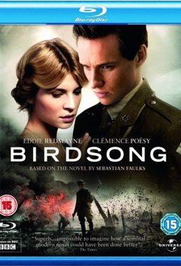 Песента на птицата