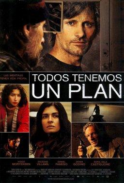 Всеки има план